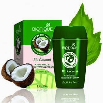 Facial Cream - Manufacturers, Suppliers & Exporters in India