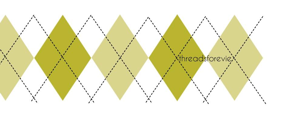 threadsforevie
