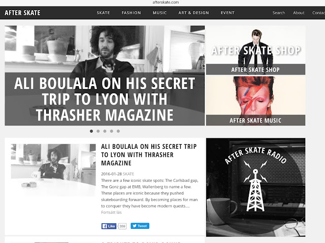 http://afterskate.com/ali-boulala-on-his-secret-trip-to-lyon-with-thrasher-magazine/