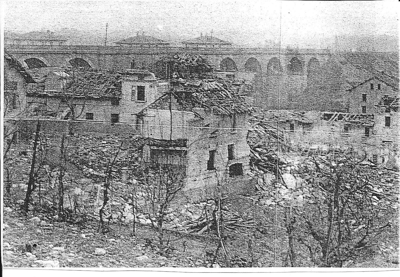 Ilclanmariapia c 39 era una volta seconda parte - Casa di riposo dalmine ...