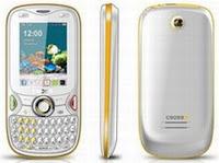 Handphone Game Murah