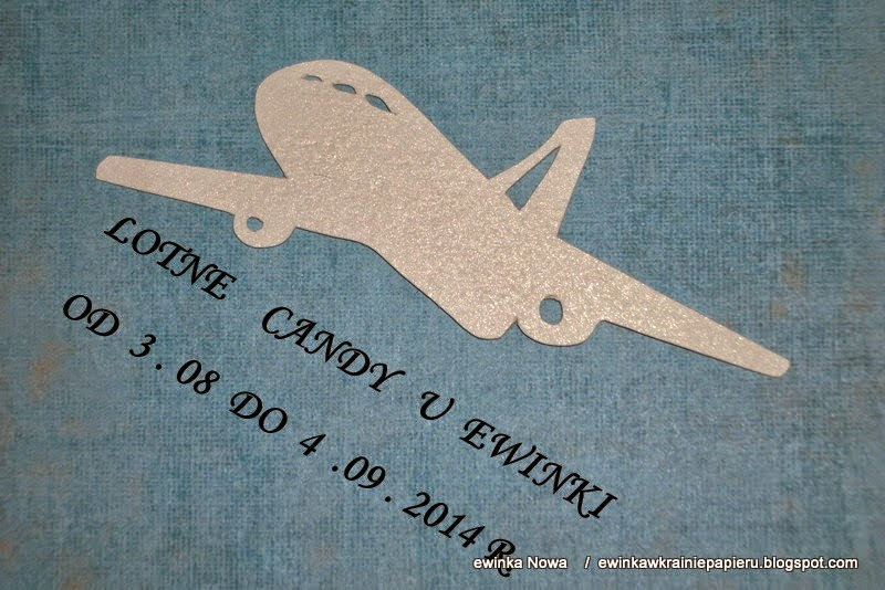 Candy lotne