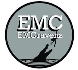 EMCravens Live