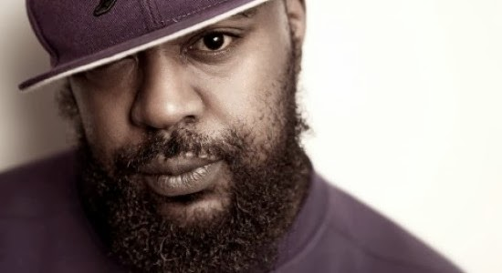Sean Price - Fei Long