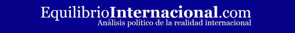 EquilibrioInternacional.com