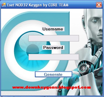 Free keygens,serials,cracks,patches. titanic 2 in hindi torrent. total club