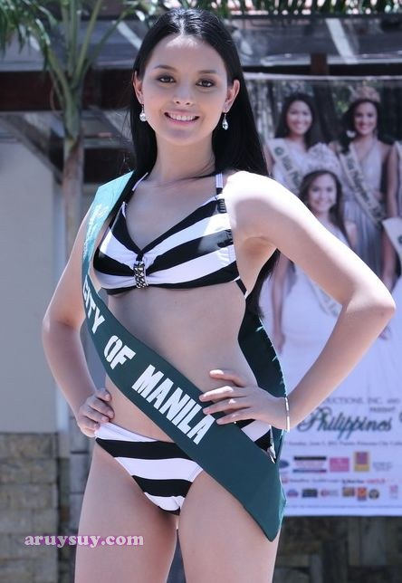 miss+philippines+earth+20111224+www.aruysuy.com.jpg