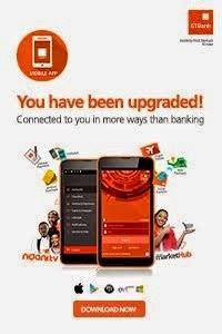 GTB App