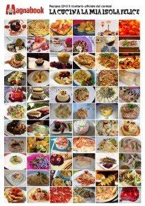 http://ajoapappai.blogspot.it/2013/09/risotto-venere-al-sapore-di-mare.html