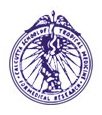 Logo of Calcutta School of Tropical Medicine announces stem cells course