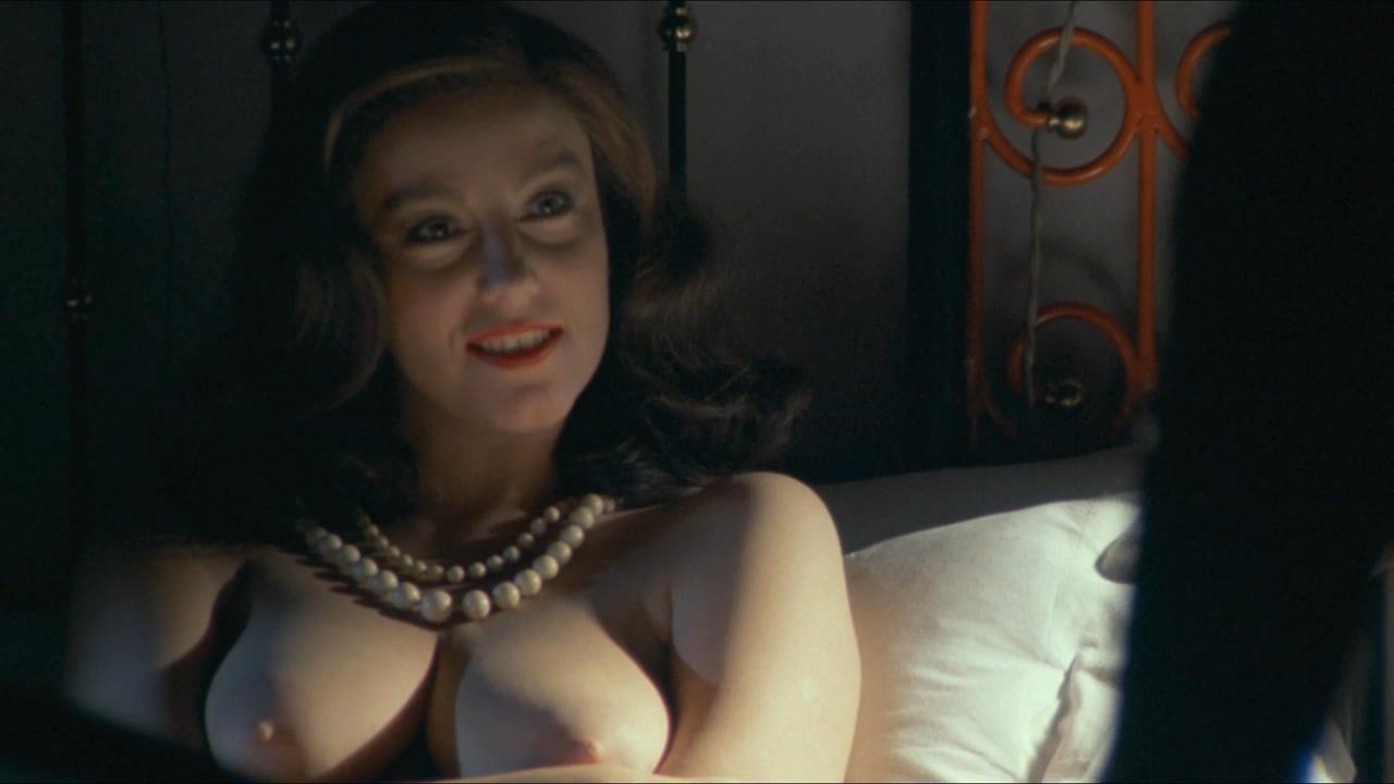 film a sfondo erotico olio erotico