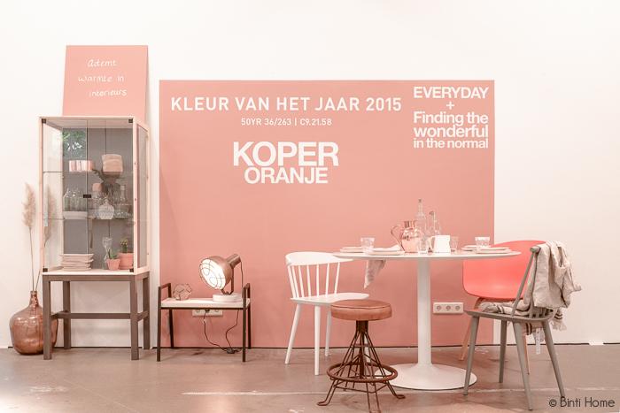 Eetkamer Van Oranje : Livlight tabriz vloerkleed oranje outlet kopen bij