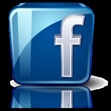 Adiciona Go Wild no Facebook!
