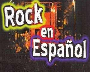 Descargar Rock en Español