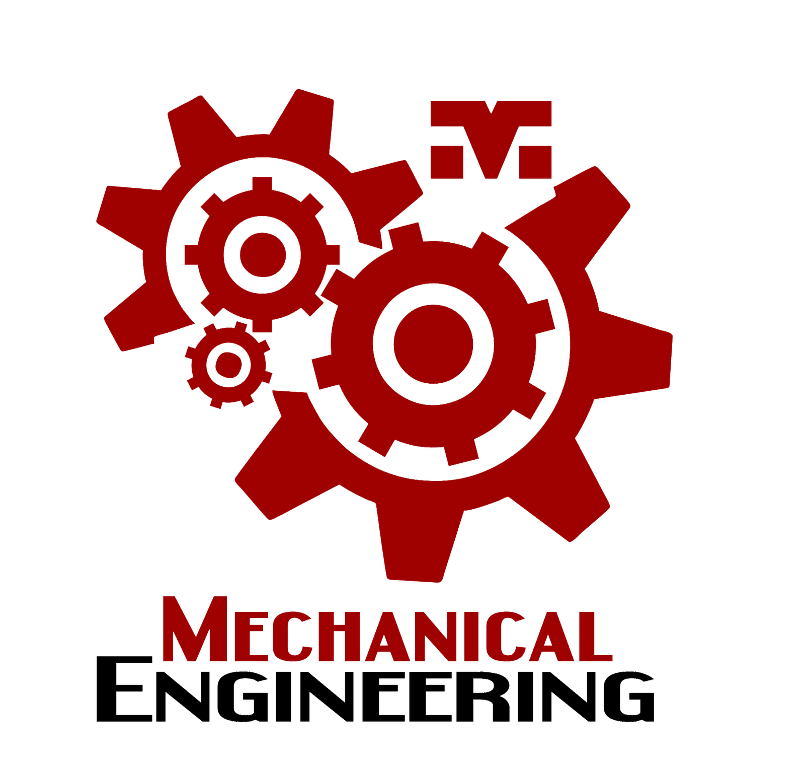 mechanic logo ideas