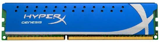 Kingston-Technology-lanza-memoria-HyperX-certificación-Intel-XMP-soporte-nueva-plataforma