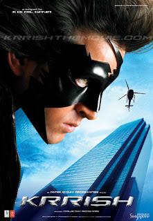 Movie_posters1151435614posters.jpg