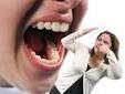 tips menjaga bau mulut selama berpuasa