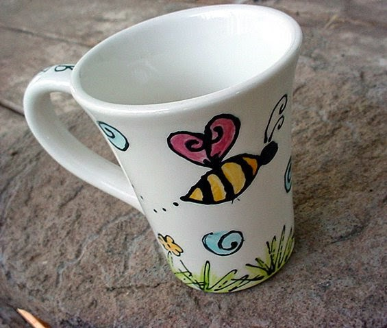 https://www.etsy.com/listing/165568551/custom-mug-you-design-you-choose-theme?ref=favs_view_3