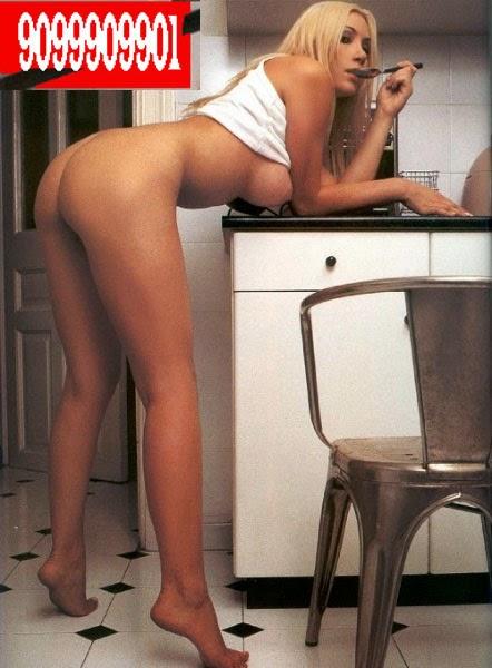 Έρη Ιωαννίδου γυμνή φωτογράφιση