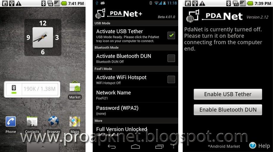 modern combat 4 apk data wifi