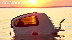Sealander-Schwimmcaravan-Best-Cool-Gadget