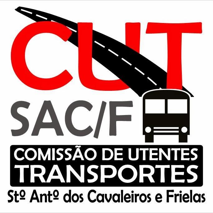 CUT SAC/F