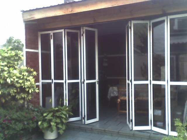 Cerramientos de aluminio - Cerramientos casas ...