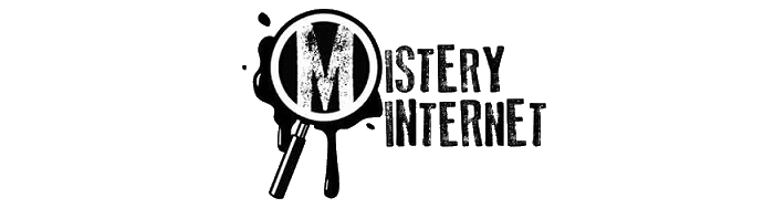 MisteryInternet - Misterios de Internet y más