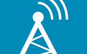AntennaPod para Android