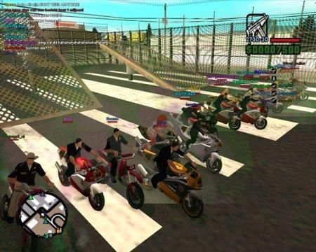 BLOG ILHAM: cheats GTA san andreas PS2
