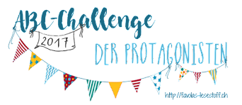 ABC Protagonisten-Challenge