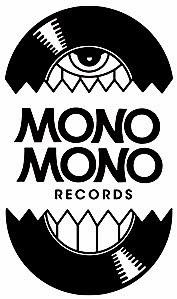 Mono Mono Records