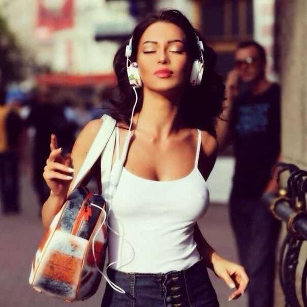 Скачать музыку бесплатно мода на любовь