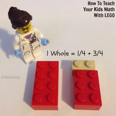 http://www.babble.com/kid/want-an-easy-way-to-teach-kids-math-try-using-lego/