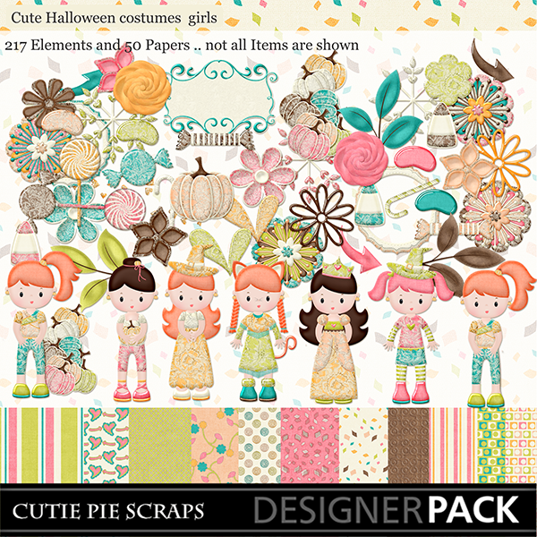 http://www.mymemories.com/store/display_product_page?id=PMAK-CP-1511-96690&amp%3Br=Cutie_Pie_Scrap