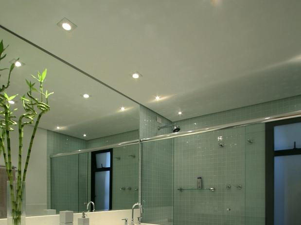 decoracao gesso banheiro : decoracao gesso banheiro:CASA DO GESSO: Decoração de banheiros