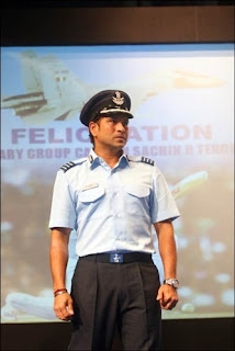 Indain-Navy-sachin-Tendulkar