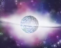 Somos todos um! A cura do planeta, a cura das pessoas, tudo está intimamente ligado...