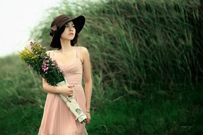 very-beautiful-girl-pictures very-beautiful-woamnn-pictures very-beautiful-girl-photos very-beautiful-girl-images gai-dep-trung-quoc gai-dep-nhat-ban