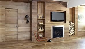 Latest lcd tv furniture designs ideas for All farnichar design