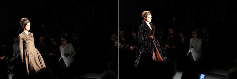 berlin fashion week lena hoschek kollektion