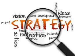 Rencana Strategi Program Keaksaraan, Strategi Sekolah Meningkatkan Pendidikan