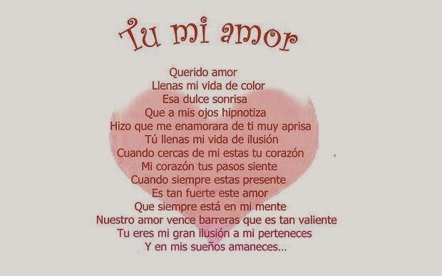 ADOLESCENCIA - Poemas de Juan Ramn Jimnez