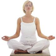 Metoda Zen