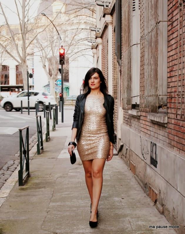 blog fashion blog