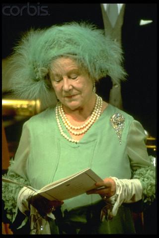Elizabeth I  Biography Facts Mother amp Death