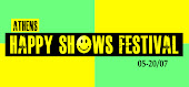 happy shows Festival