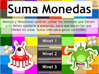 http://www.vedoque.com/juegos/suma-monedas.swf