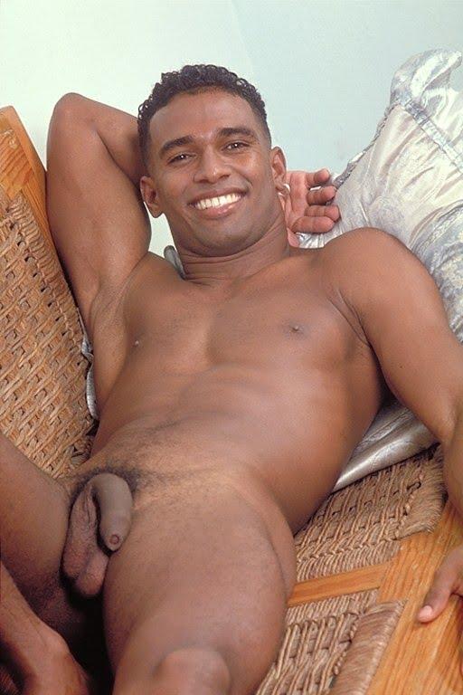 http://1.bp.blogspot.com/-3xuIp7ATk9s/TxAdHAiWyZI/AAAAAAABljE/-HxPhZY9cNk/s1600/Sexy6.jpg